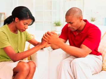Great Biblical Ways To Resolve Marital Problems