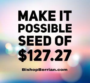 make it 127.22