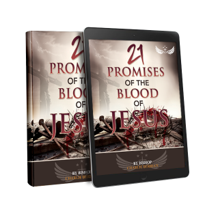 CB-21 Promises of the Blood of Jesus-ebook-mockup cover-01