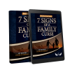 CB-7 Signs of a Family Curse-ebook-mockup-02