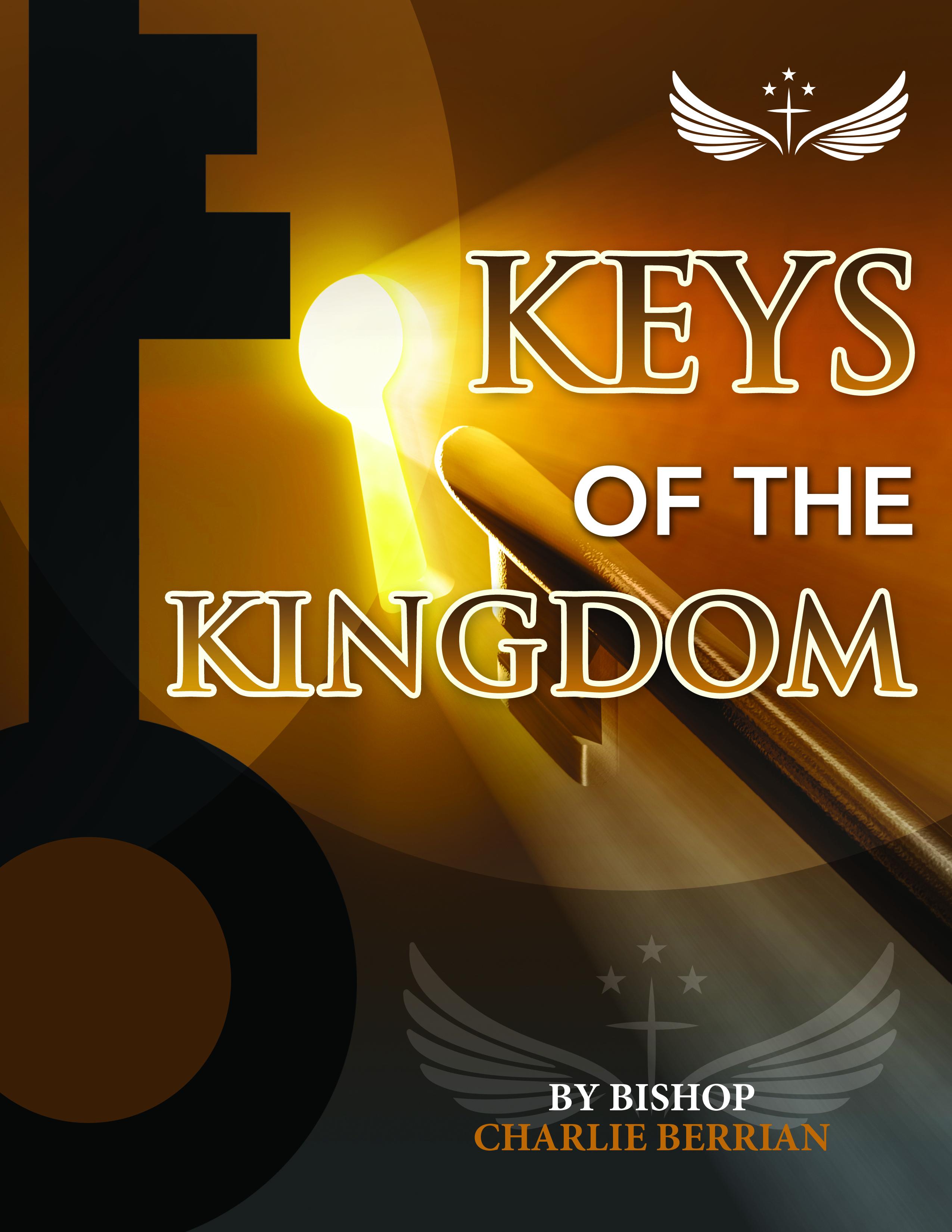 CB-Keys of the Kingdom-ebook cover-02