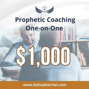 prophetic-coahing-one-on-one-300×300